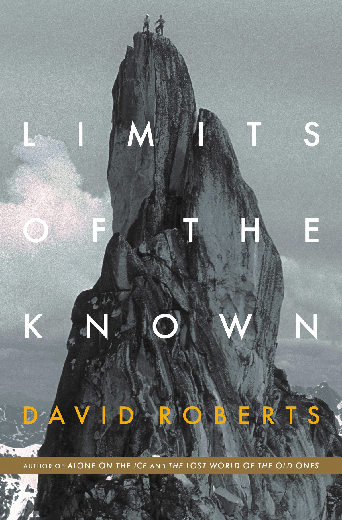 Limits of the Known.jpg