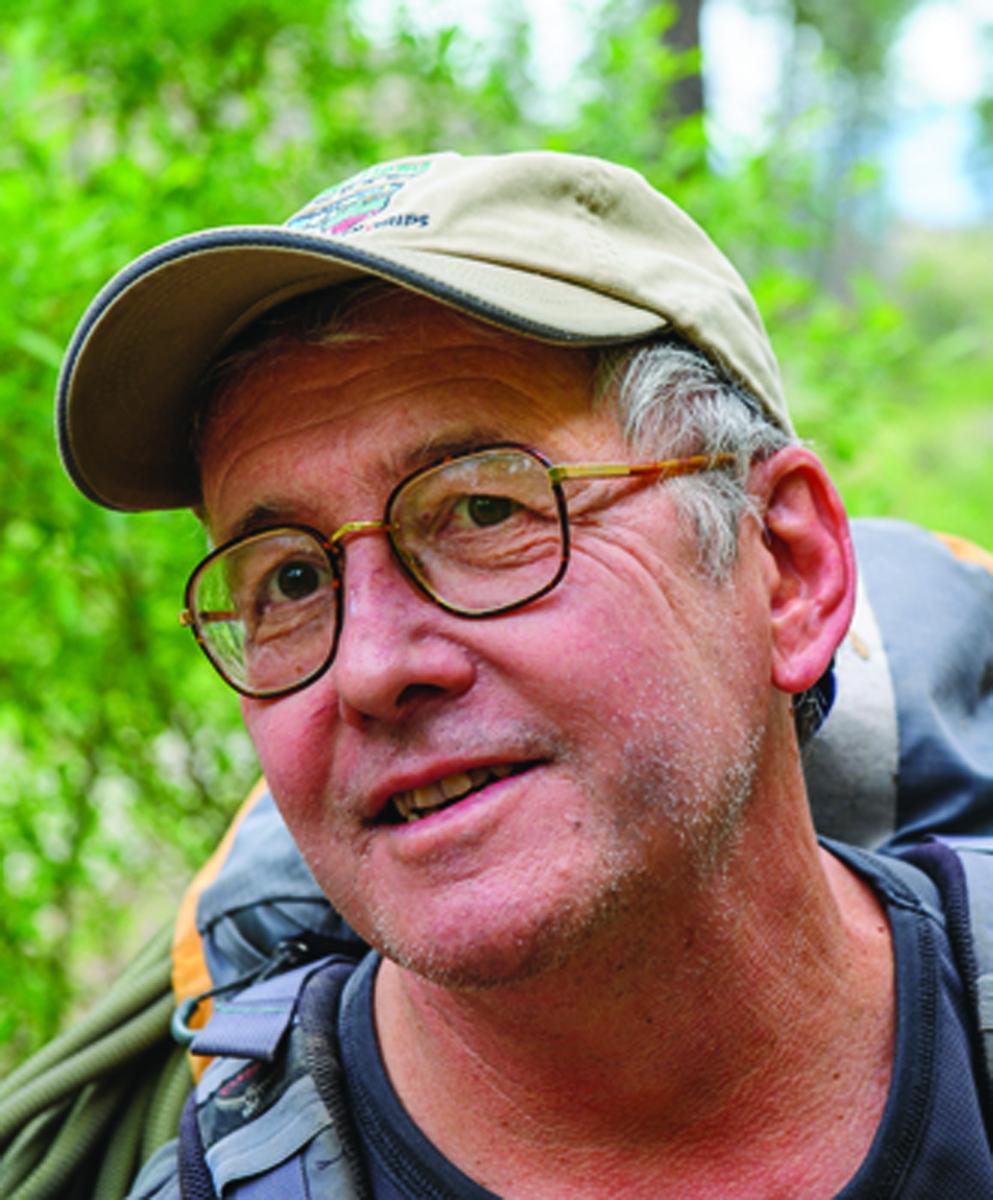 David Roberts (c) Matt Hale_300dpi.jpg