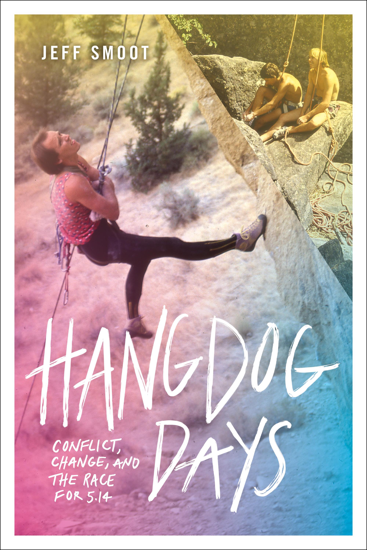 hangdog days.jpg