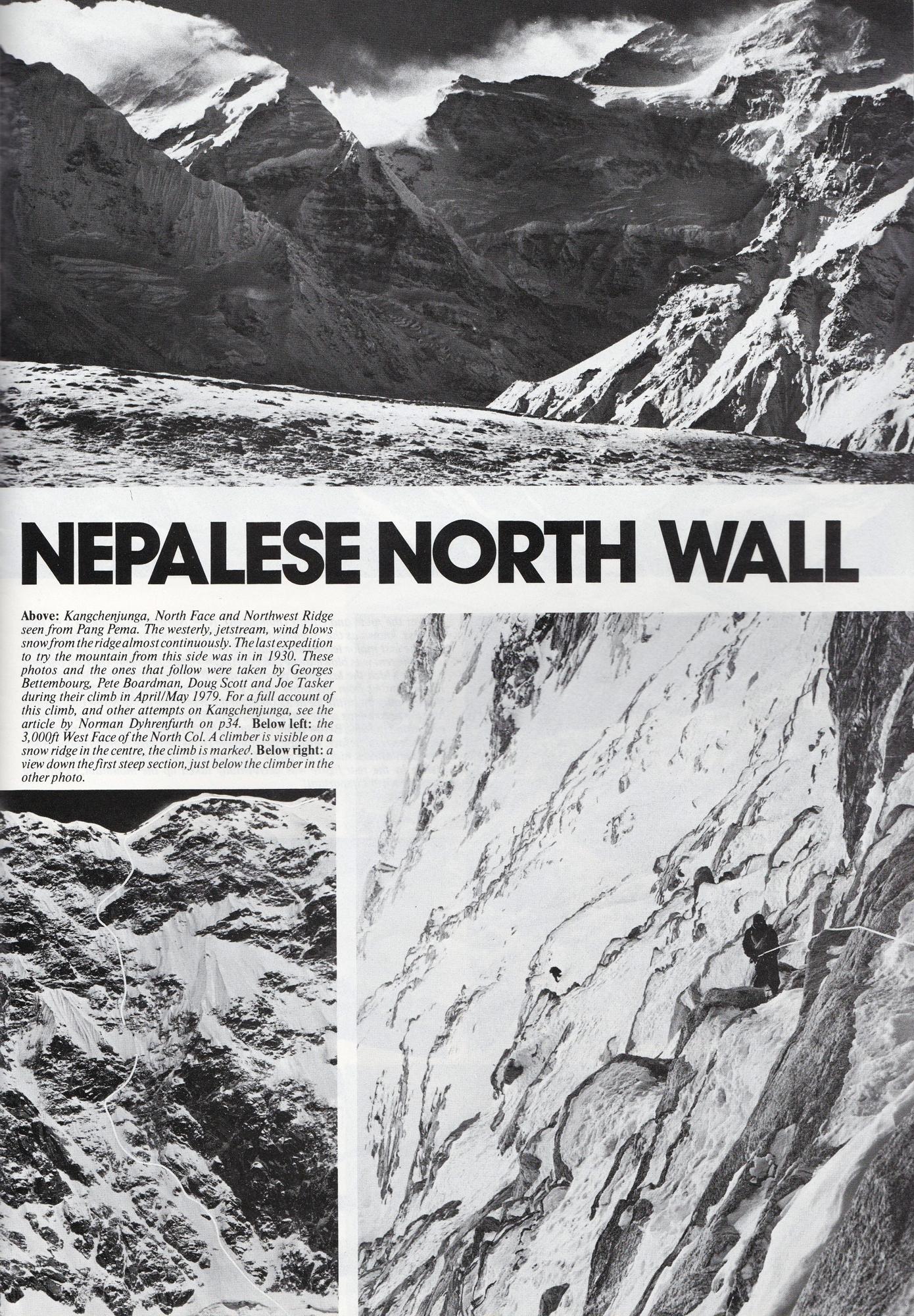 mountain-68-2.jpg