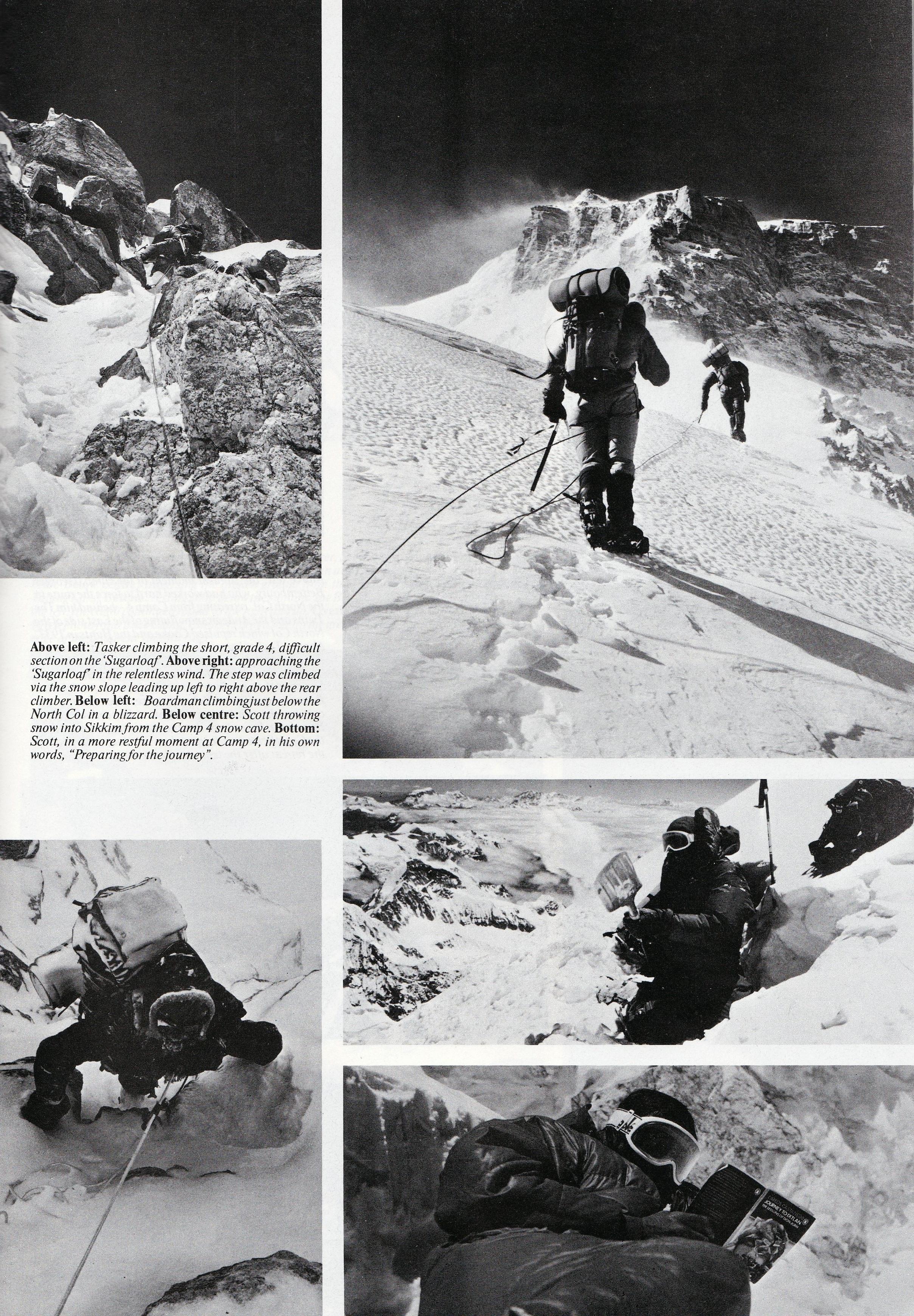 mountain-68-4.jpg