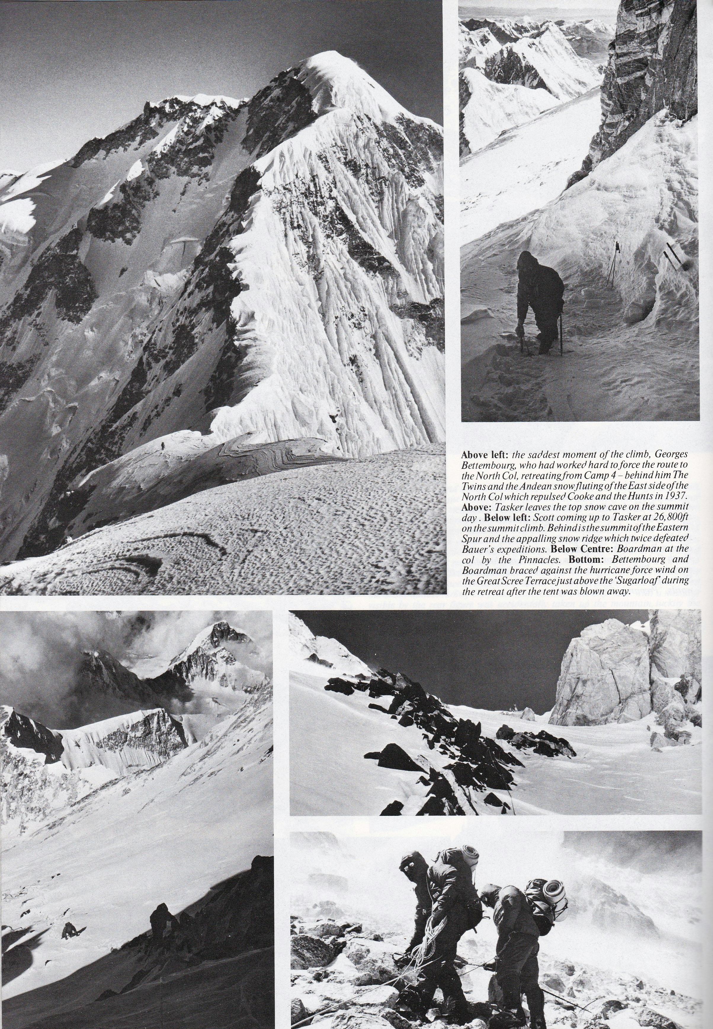 mountain-68-5.jpg