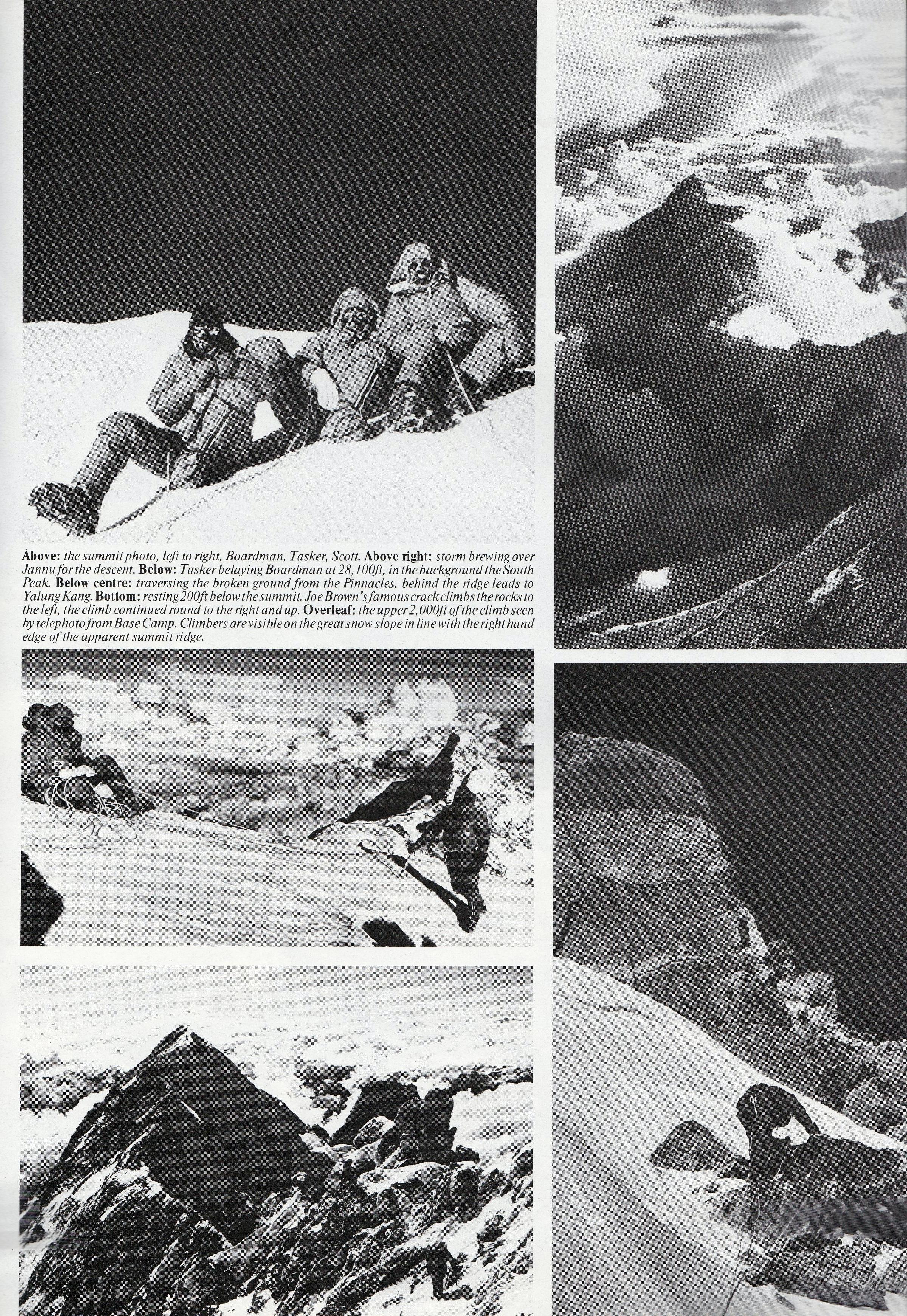 mountain-68-6.jpg
