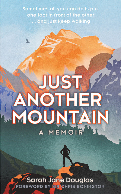 Just Another Mountain book cover.jpeg