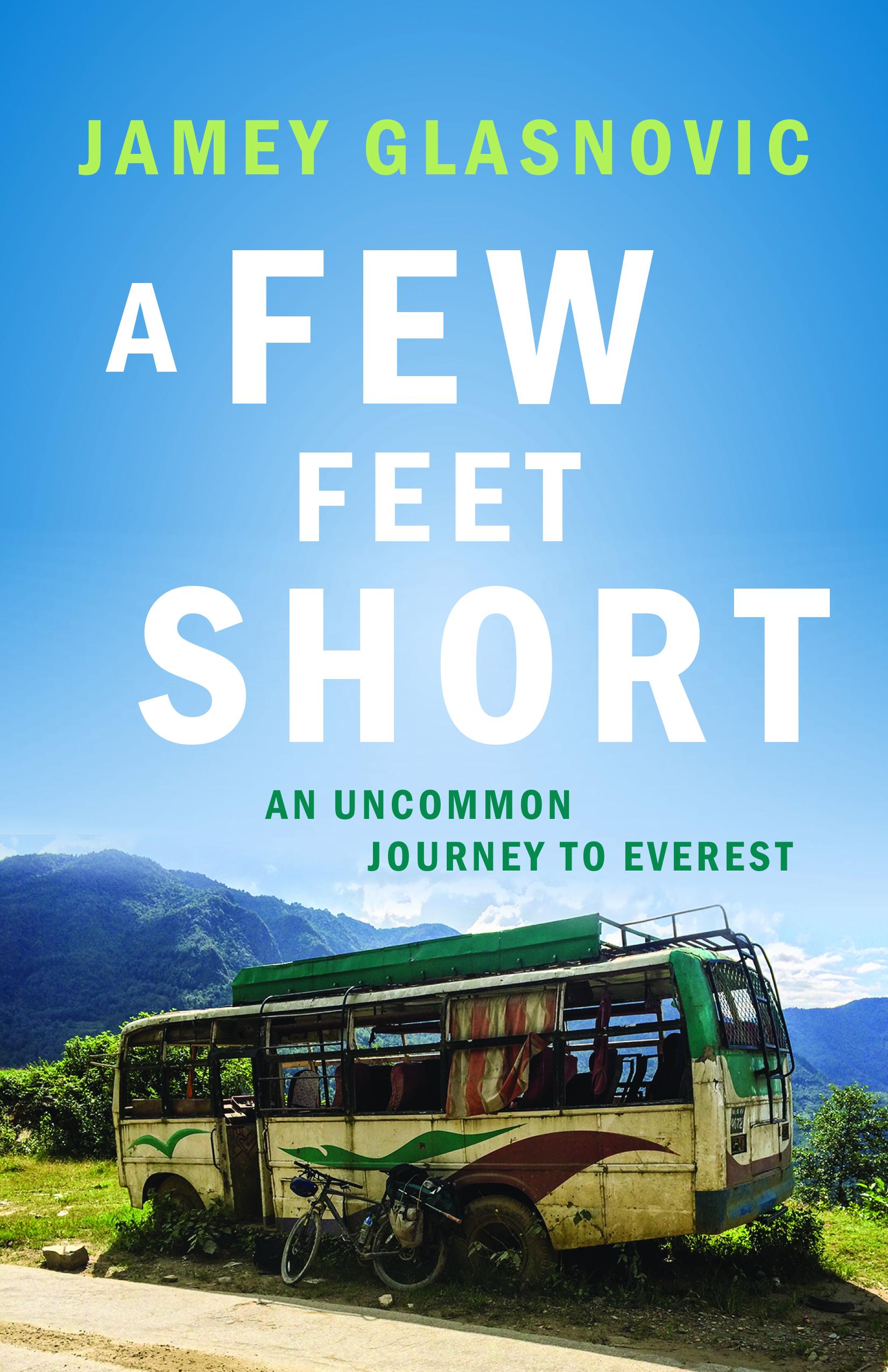 A_Few_Feet_Short_highres.jpg