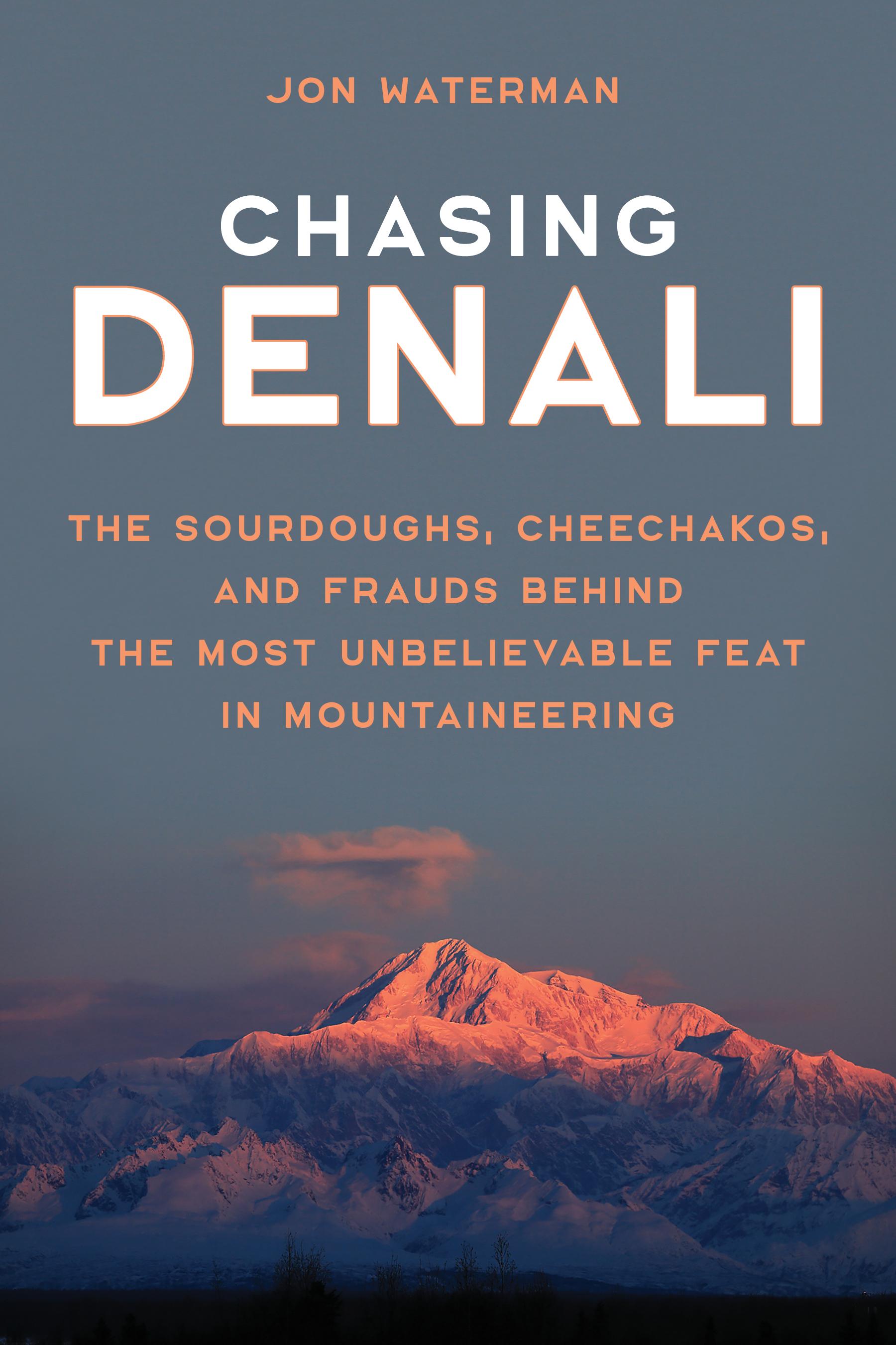 Chasing Denali Cover.jpg