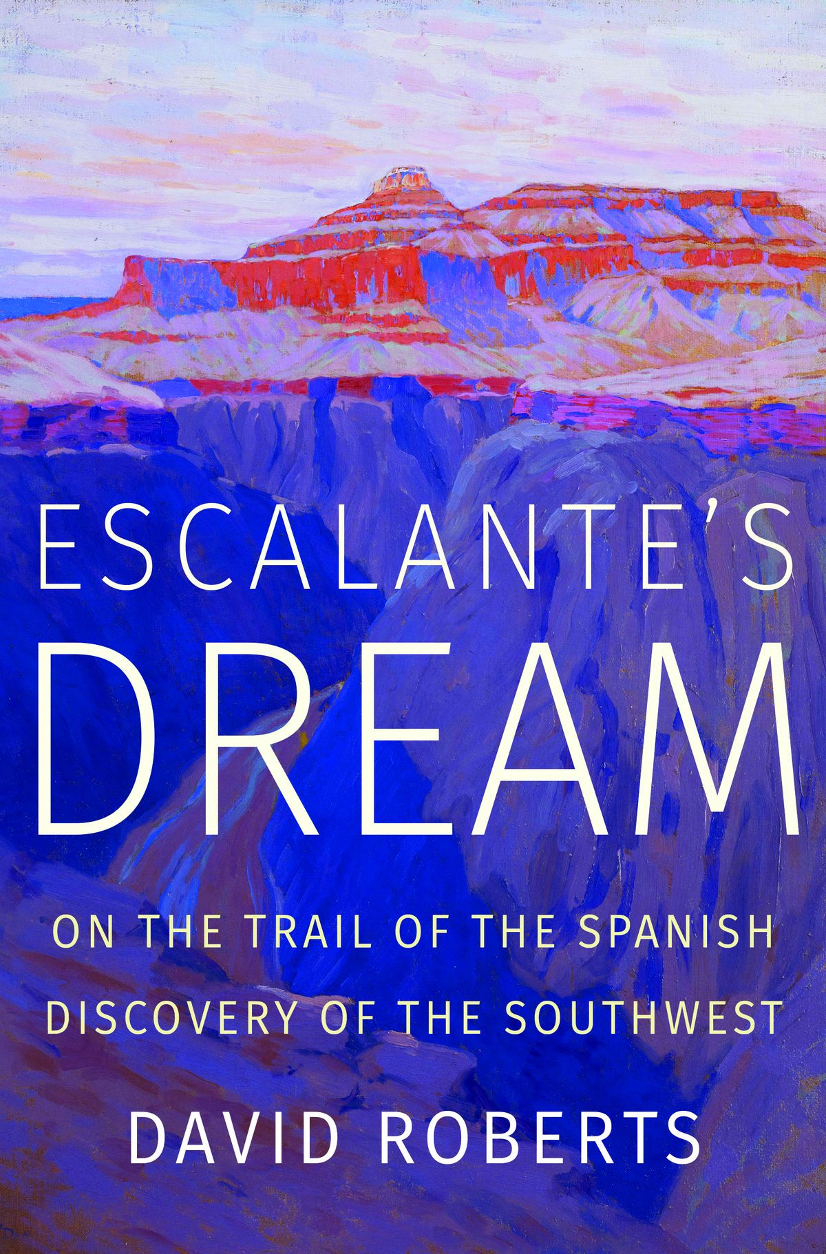 Escalante's Dream.jpg