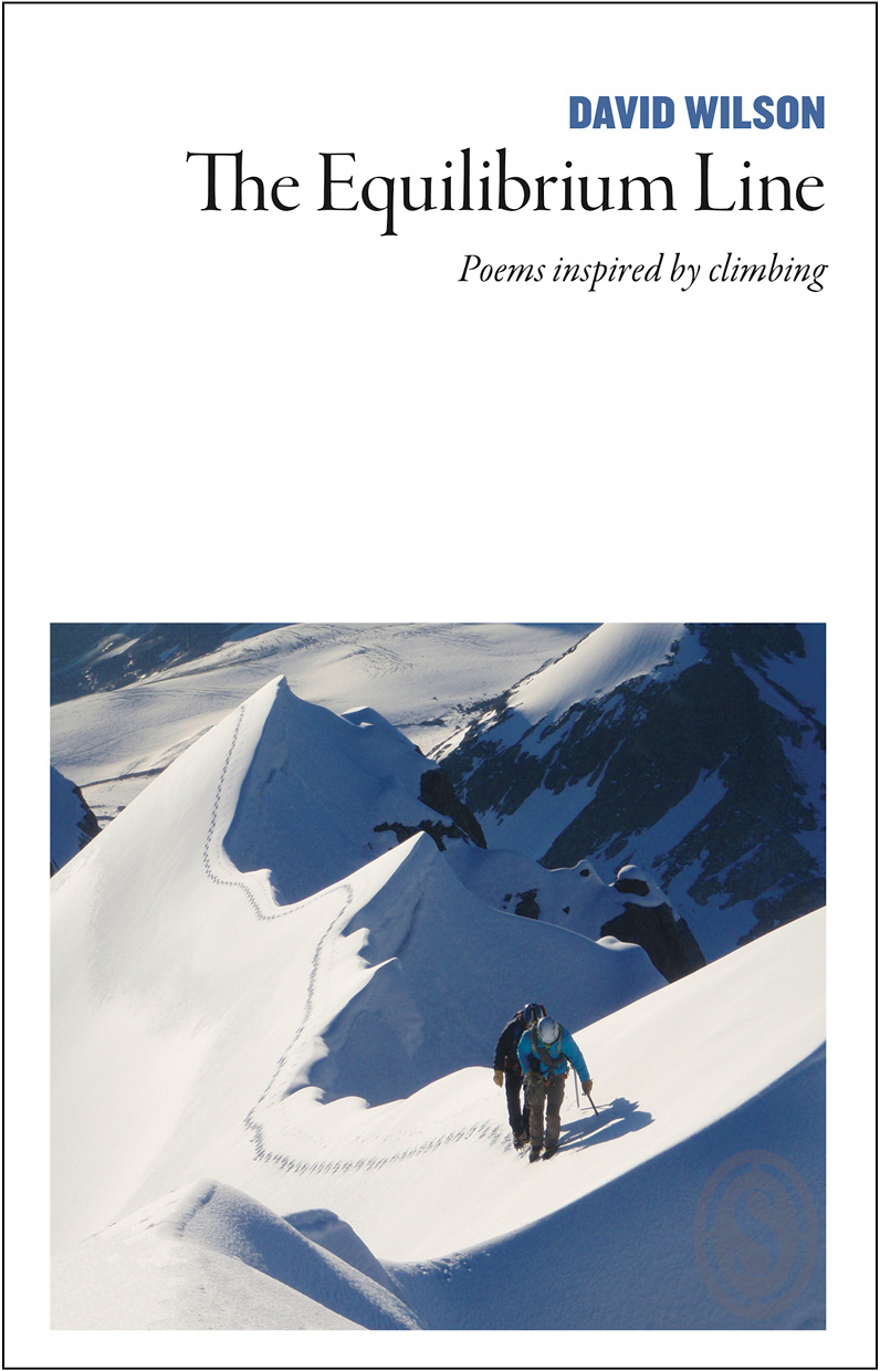 cover with outline.jpg
