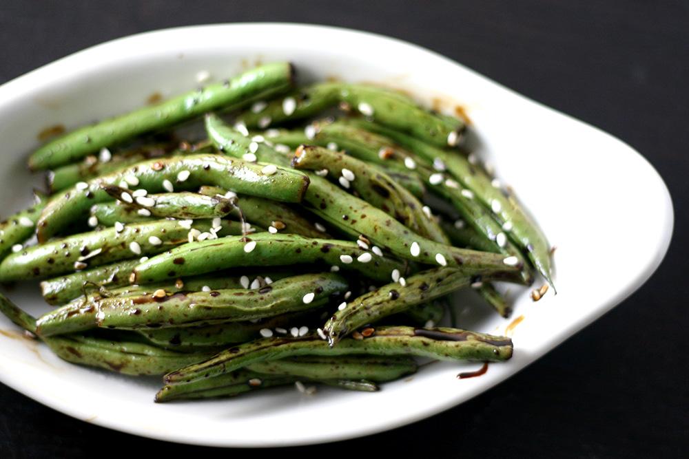 greenbeans.jpg