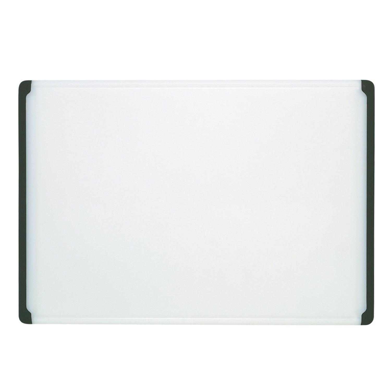 """15x21"""" Cutting Board (dishwasher-safe)"""
