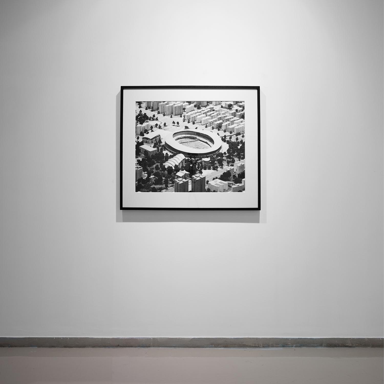 How Museum Insatallation Shot Stadium_3_1500.jpg