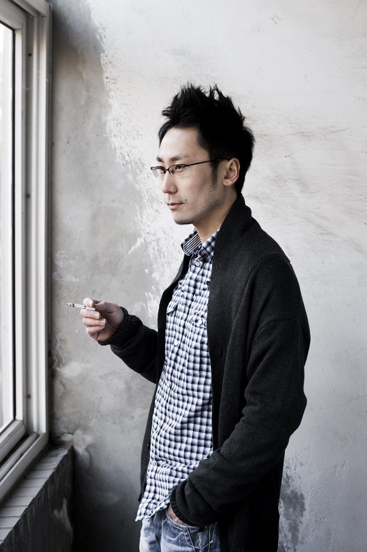 Phillip Reed Qingdao (03.03.11)_11_1500.jpg
