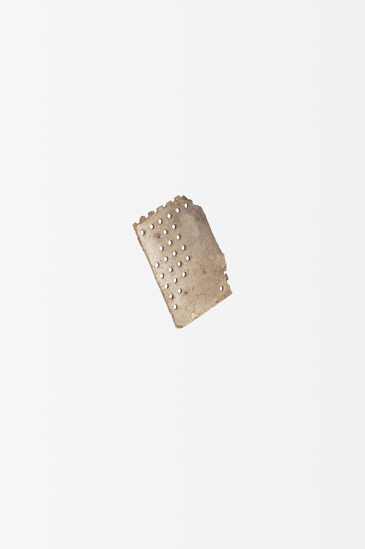 Artifact No. 1520_2000_1500.jpg