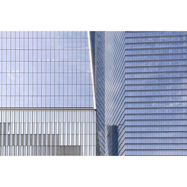 One World Trade Center . . . . . #newyork #ifyouleaveinstagram #oftheafternoon #architecturephotography #abstract #selektormagazine #justifiedmagazine #yetmagazine #archilovers #ourmag #exploration #rentalmag #newtopographics #paperjournalmag #subjectivelyobjective #paradisexmagazine #hurtlamb #nikon #gominimalmag #minimalzine #weltraumzine #thespacesilike #urbanscape
