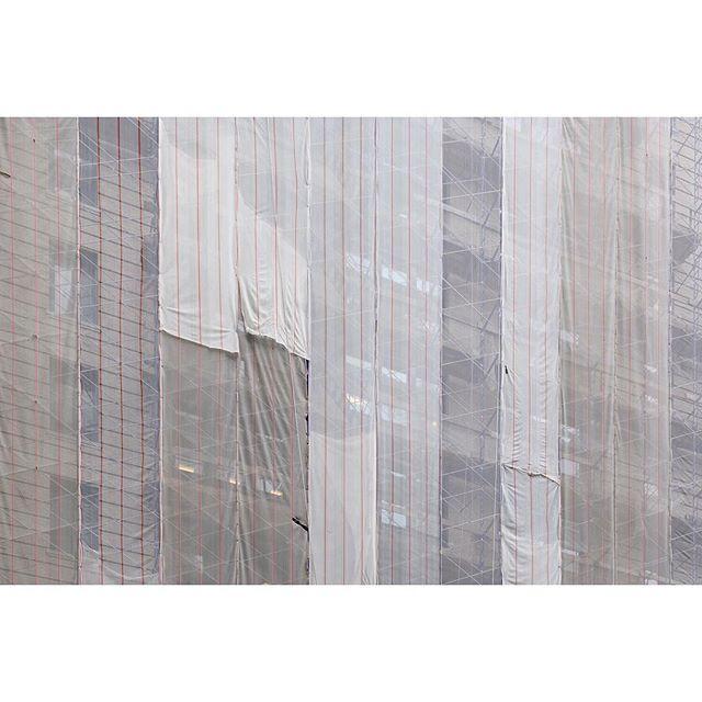 Park Avenue South . . . . . #ifyouleaveinstagram #oftheafternoon #architecturephotography #abstract #selektormagazine #justifiedmagazine #yetmagazine #archilovers #ourmag #exploration #rentalmag #newtopographics #paperjournalmag #subjectivelyobjective #paradisexmagazine #hurtlamb #nikon #gominimalmag #minimalzine #weltraumzine #thespacesilike #urbanscape #facade