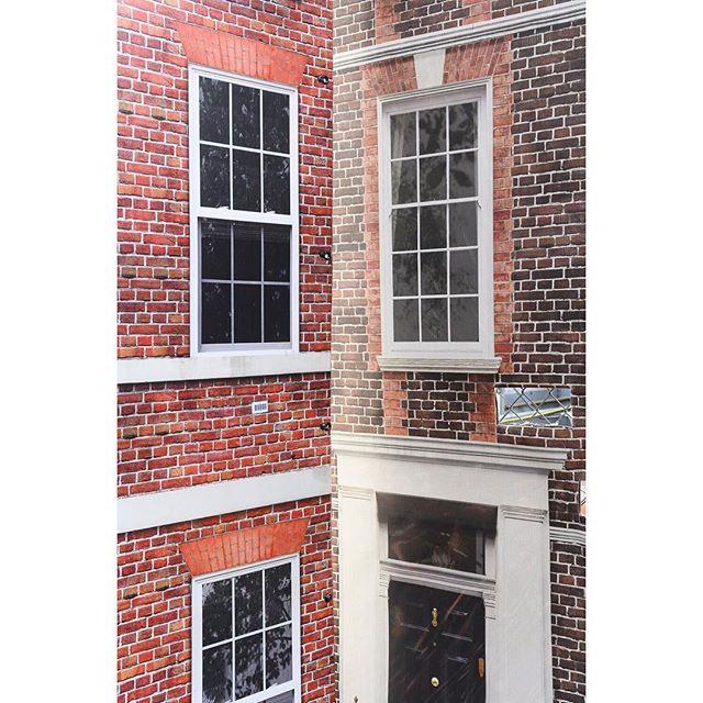 Greenwich Street . . . . . . . #greenwichstreet #manhattan #ifyouleaveinstagram #oftheafternoon #architecturephotography #abstract #selektormagazine #justifiedmagazine #yetmagazine #archilovers #ourmag #exploration #rentalmag #paperjournalmag #subjectivelyobjective #paradisexmagazine #hurtlamb #nikon #gominimalmag #minimalzine #weltraumzine #thespacesilike #urbanscape