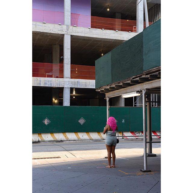 Downtown Brooklyn . . . . . #brooklyn #downtownbrooklyn #ifyouleaveinstagram #oftheafternoon #architecturephotography #abstract #selektormagazine #justifiedmagazine #yetmagazine #archilovers #ourmag #exploration #rentalmag #paperjournalmag #subjectivelyobjective #paradisexmagazine #hurtlamb #nikon #gominimalmag #minimalzine #weltraumzine #thespacesilike #urbanscape