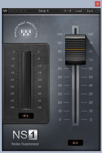 Noise Suppressor 1.JPG