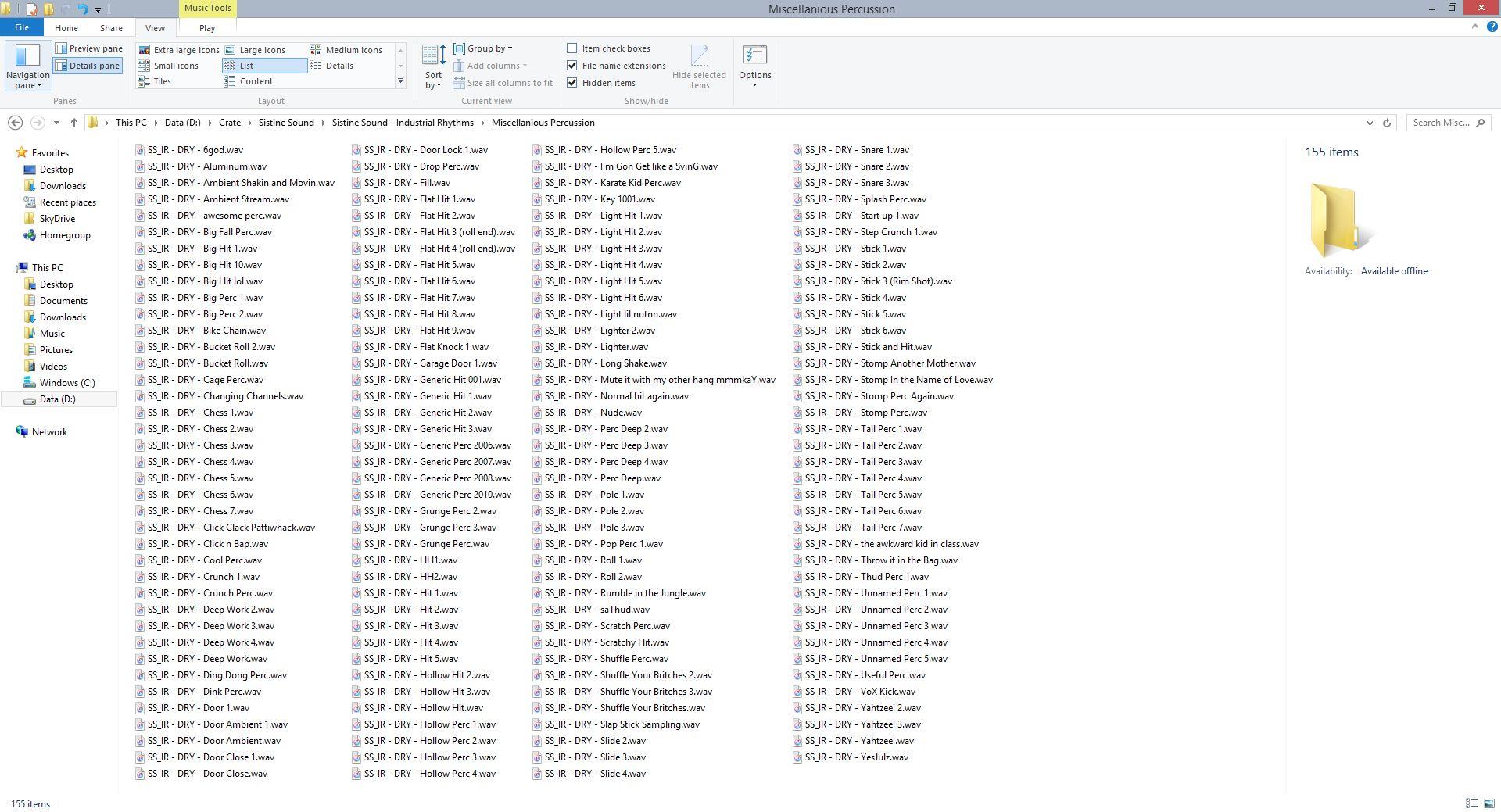 Final Folder Structure 3.JPG