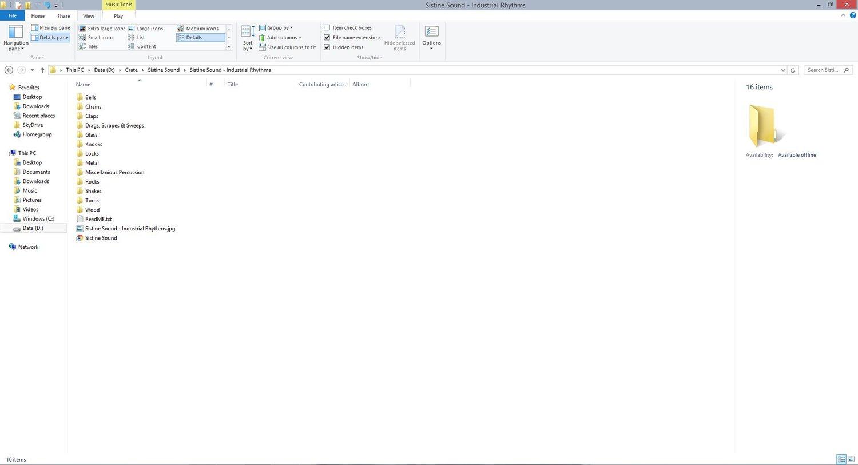 Industrial Rhythms - Final+Folder+Structure.jpeg