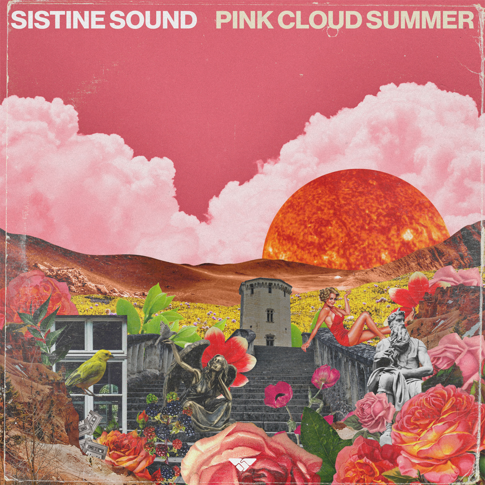 Sistine Sound_PCS Cover [Final] 1000x1000.jpg