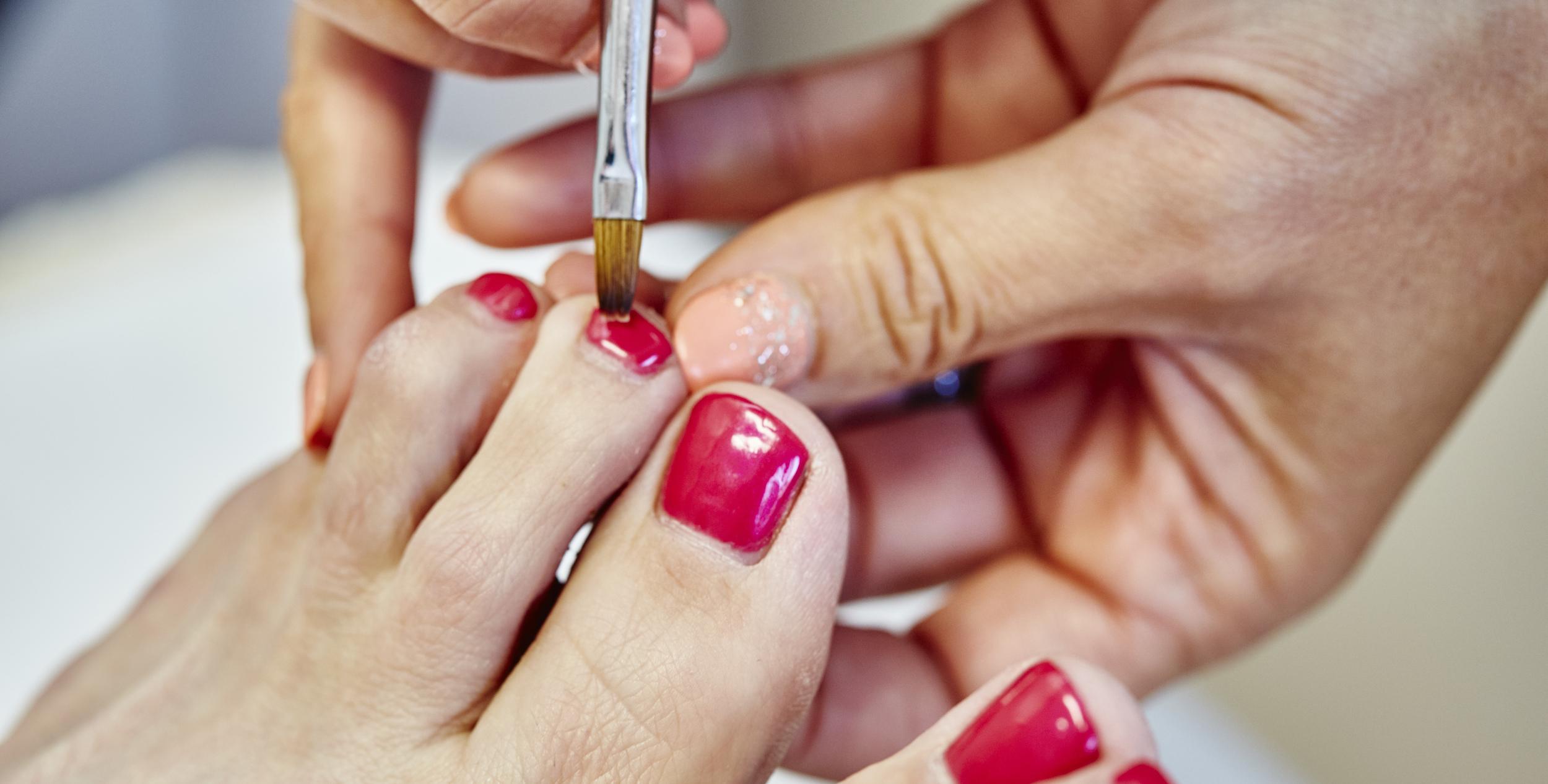 BioSculpture-Gels-for-the-toenails