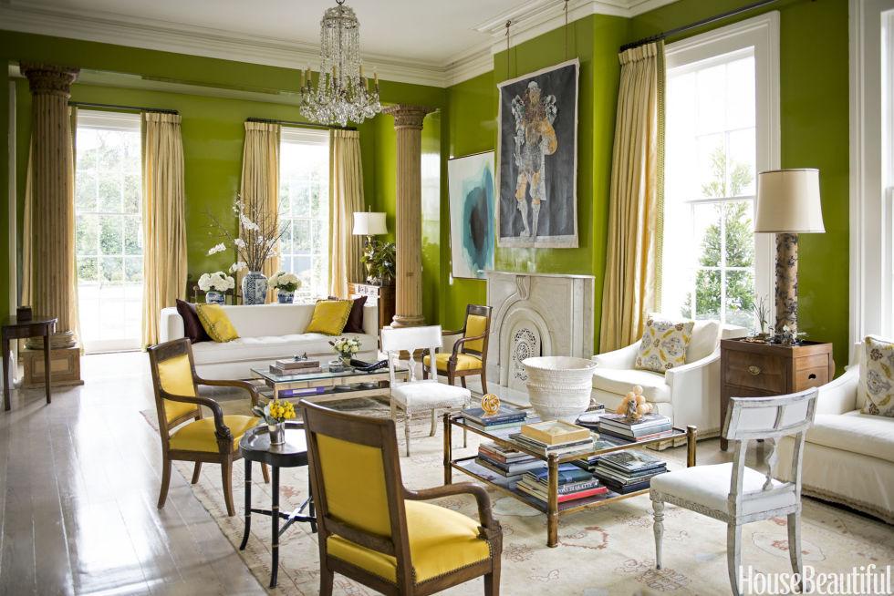 Jane Scott Hodges_House Beautiful_2.jpg
