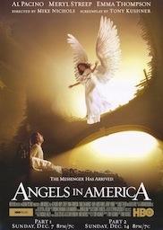 ANGELES IN AMERICA.JPG