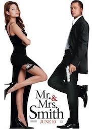 MR & MRS SMITH.JPG