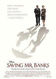 SAVING MR BANKS.jpg