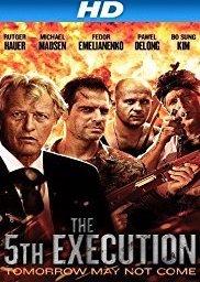 THE 5TH EXECUTION.jpg