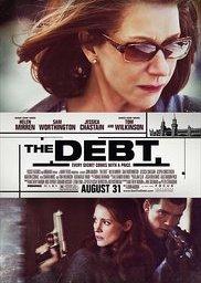 THE DEBT.jpg