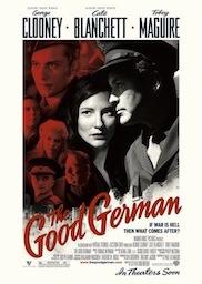 THE GOOD GERMAN.JPG