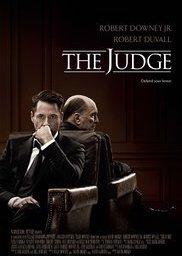 THE JUDGE.jpg