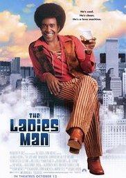THE LADIES MAN.jpg