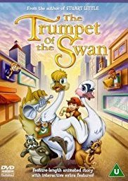 THE TRUMPET OF THE SWAN.jpg