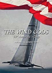 THE WIND GODS.jpg