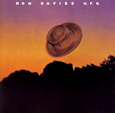 UFO-cover-384.jpg
