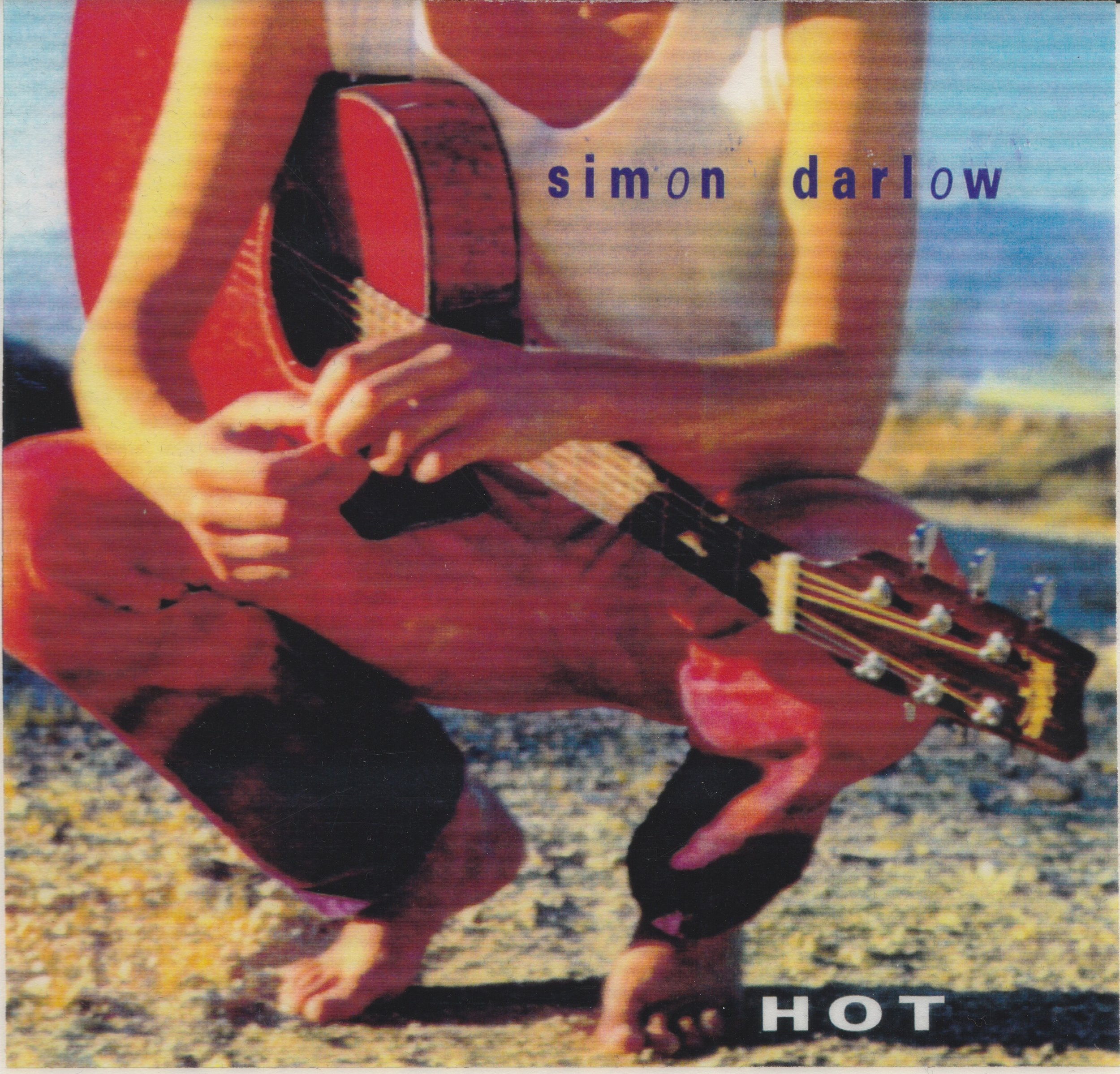 Simon Darlow.jpeg