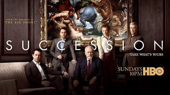 succession-hbo-1119510.jpeg