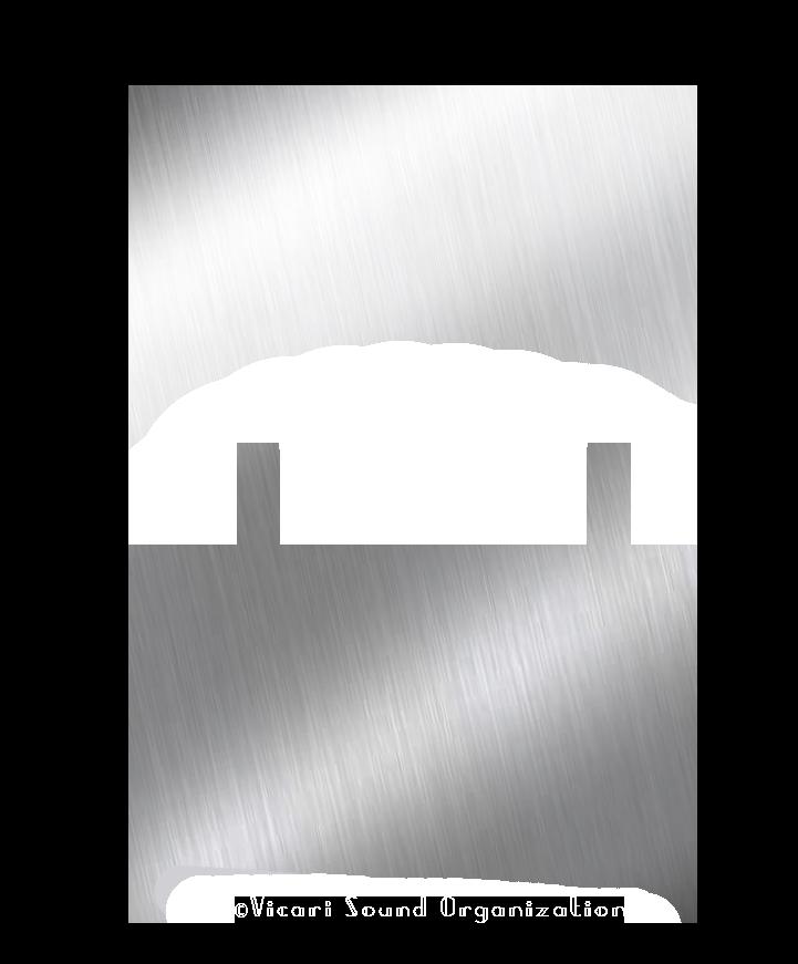 VSO LOGO 5 - Final Transparent.png