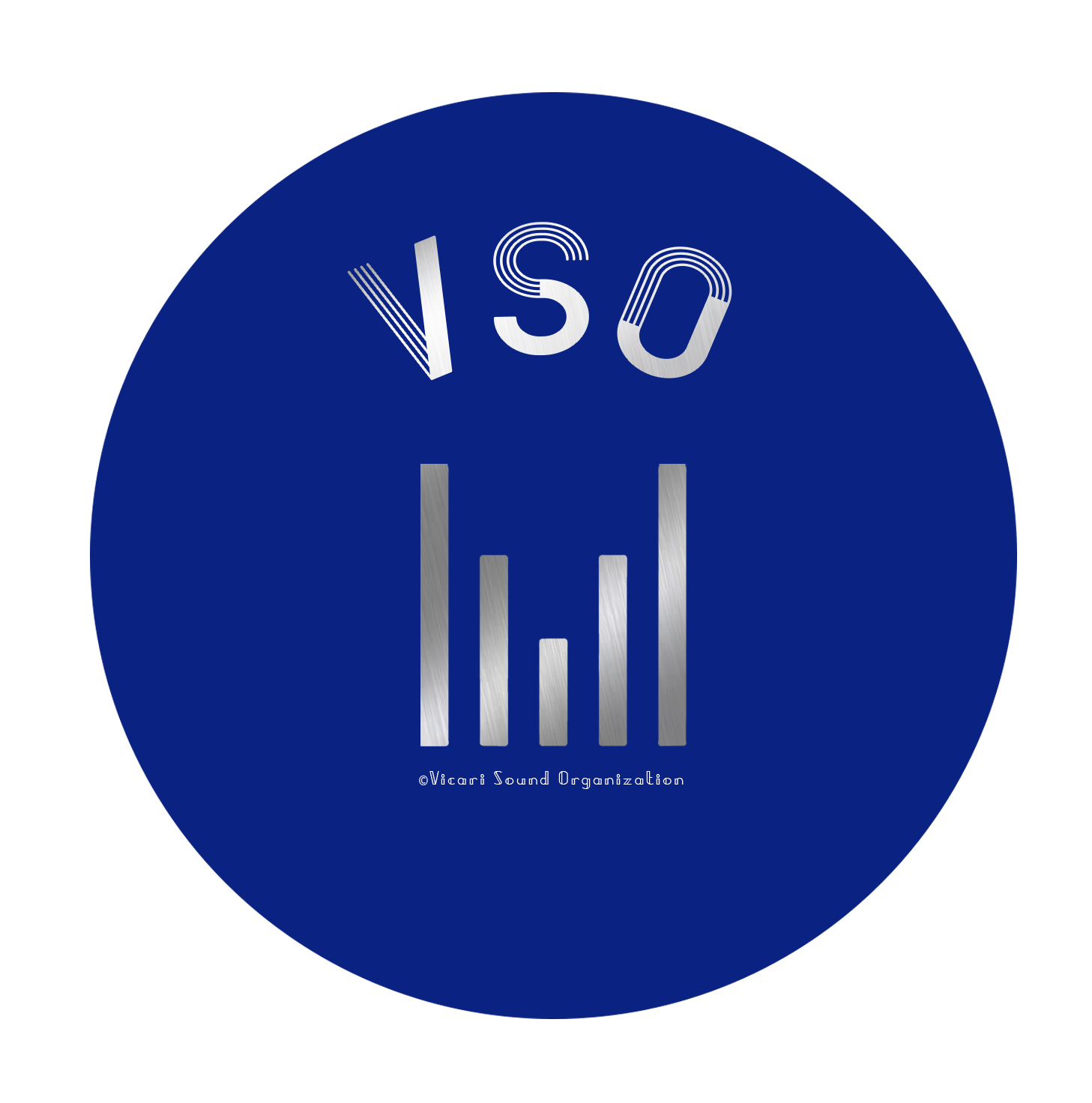 VSO LOGO 5 - Final V3.png