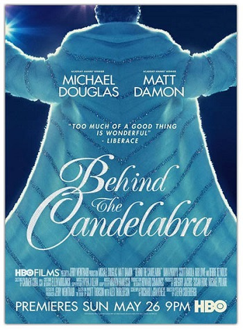 behind-the-candelabra-poster01_3203.jpg