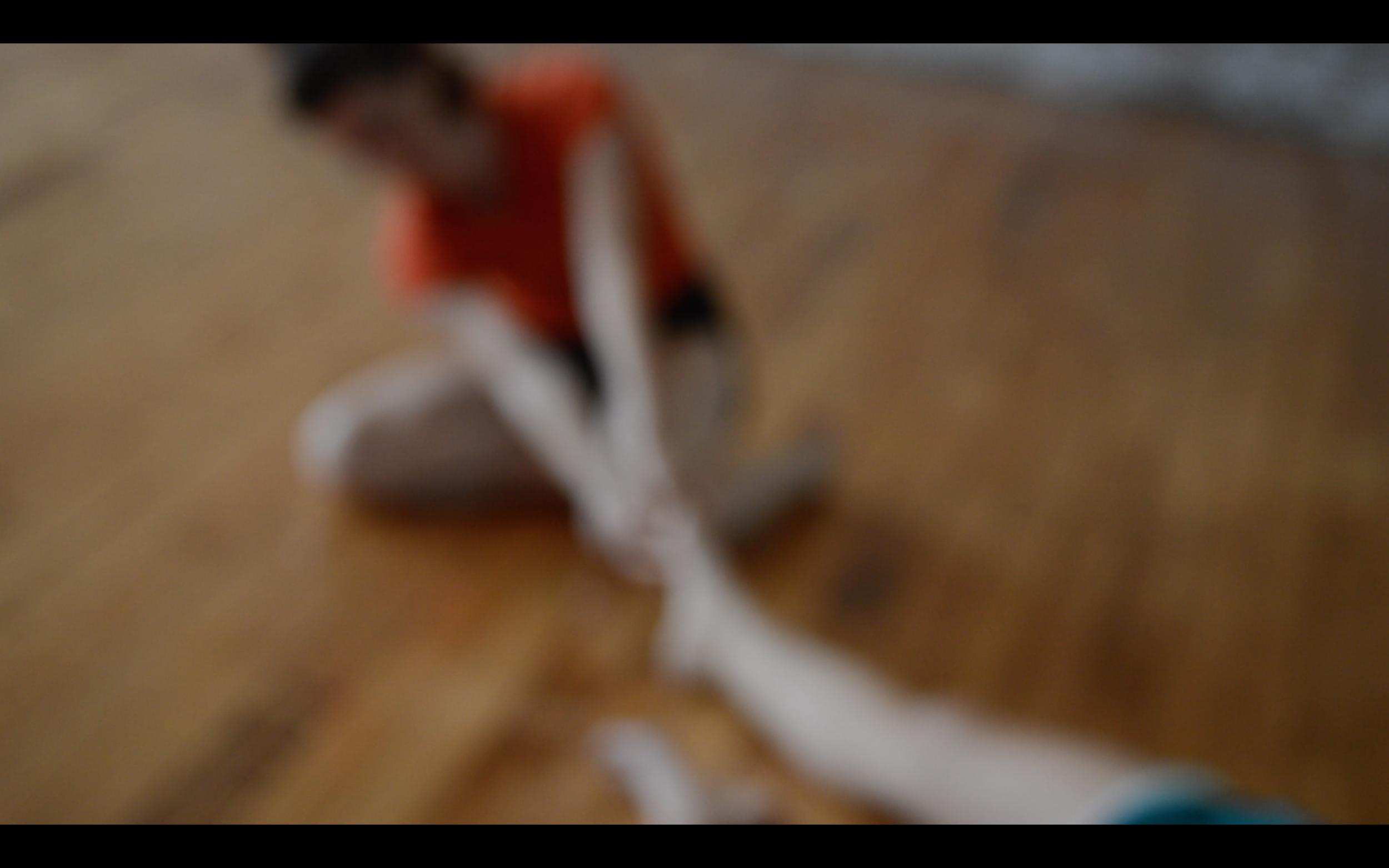 Screen Shot 2019-08-11 at 17.46.15.png