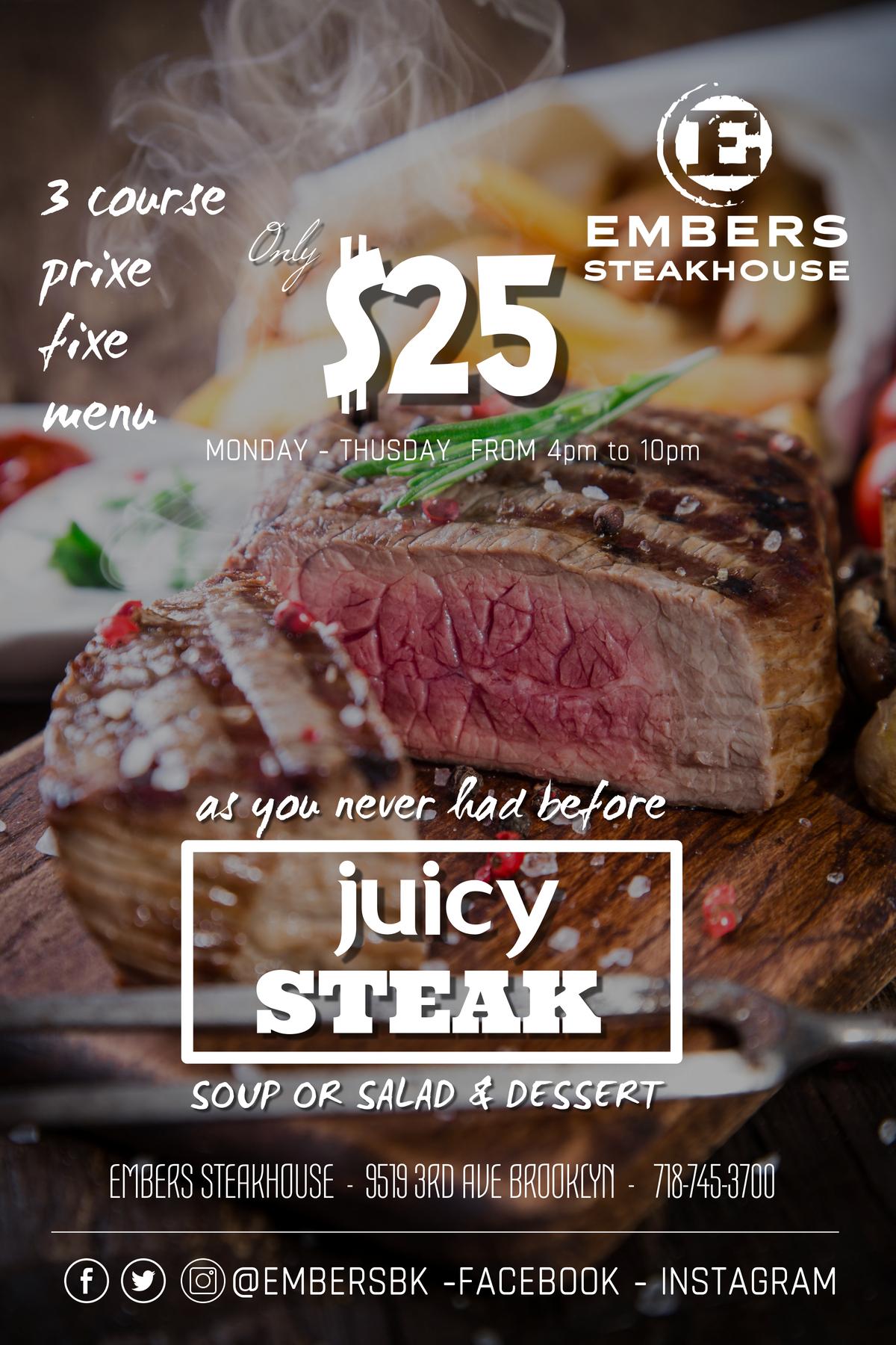 Copy of Steak Fresh Juicy BBQ Offer Poster Flyer.jpg