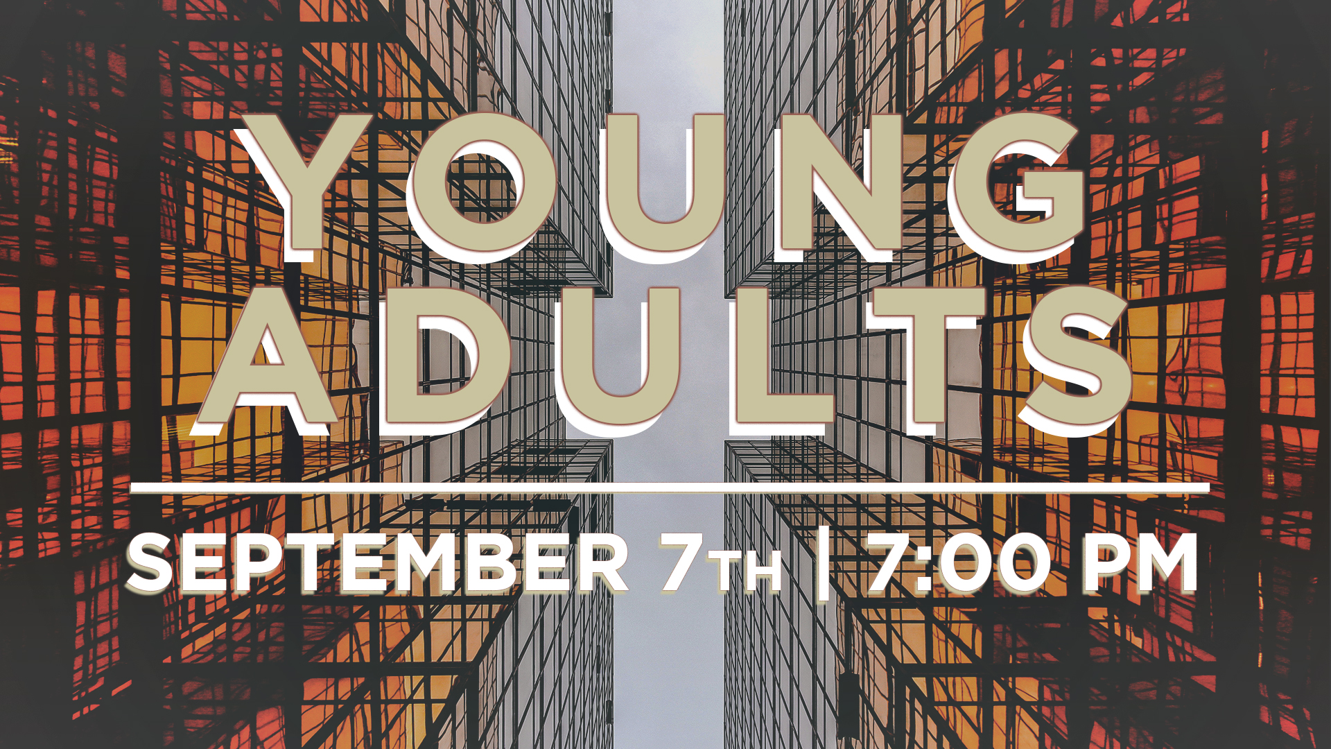 9.07.17 - Young Adults Service2.jpg