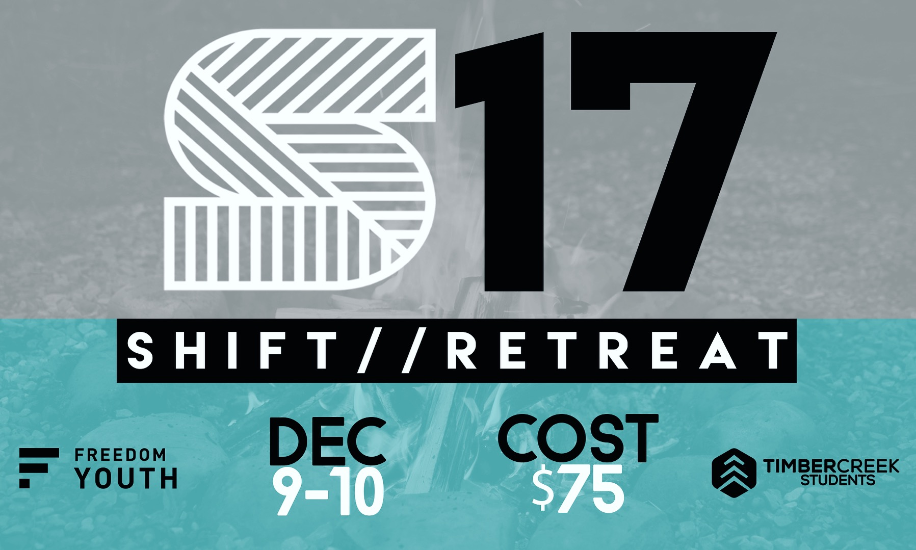 """Shift Retreat 