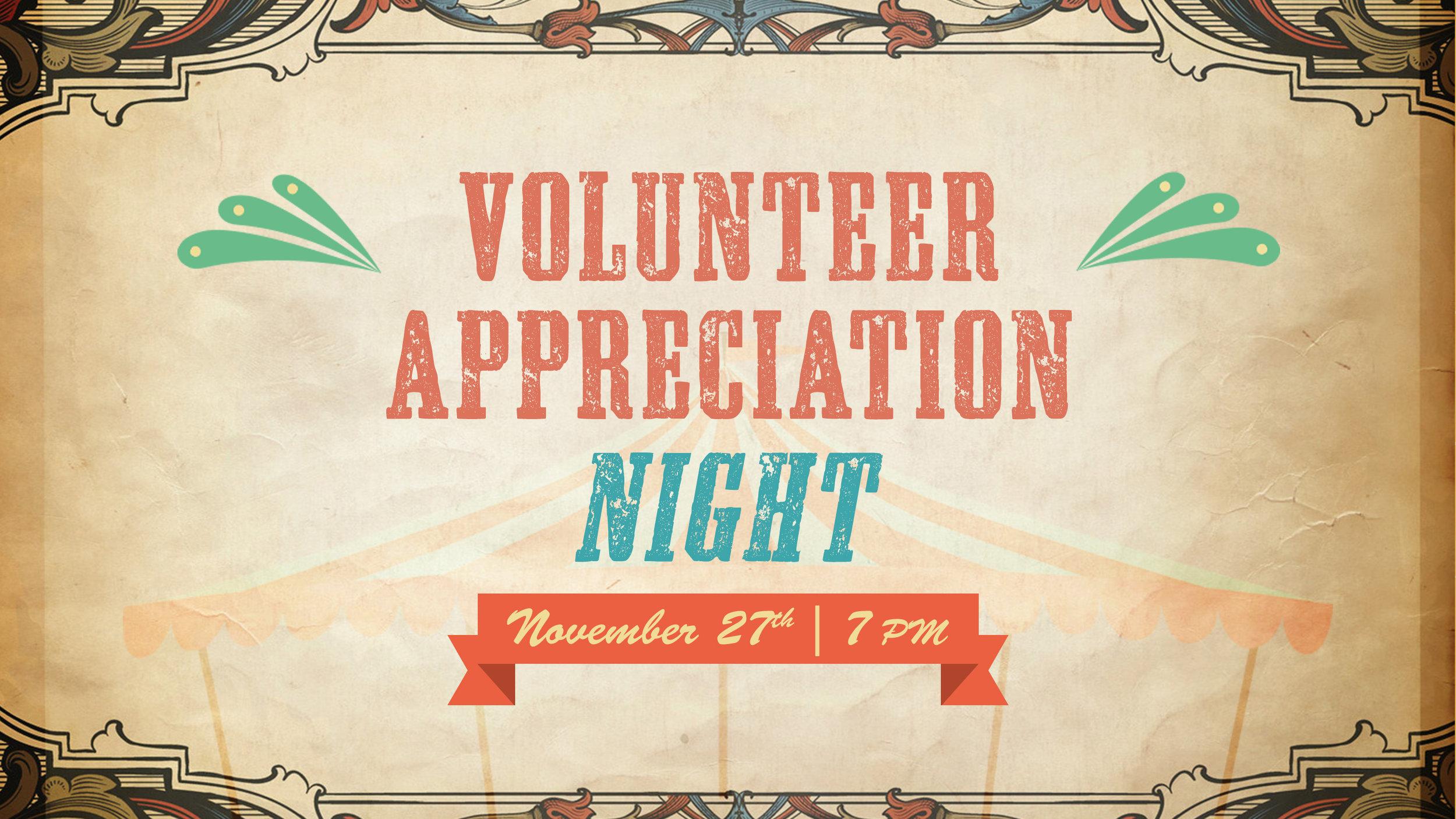 11.27.17 - Volunteer Appreciation.jpg