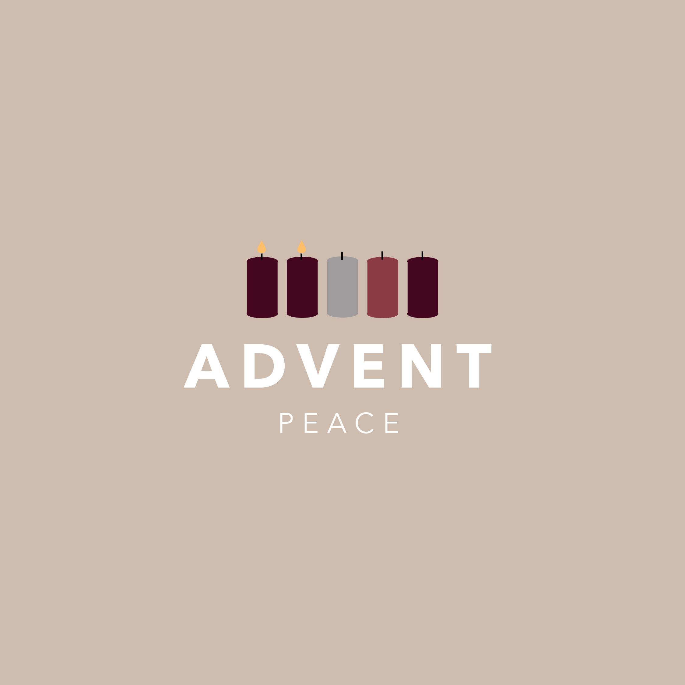 Christmas_Advent_2.jpg