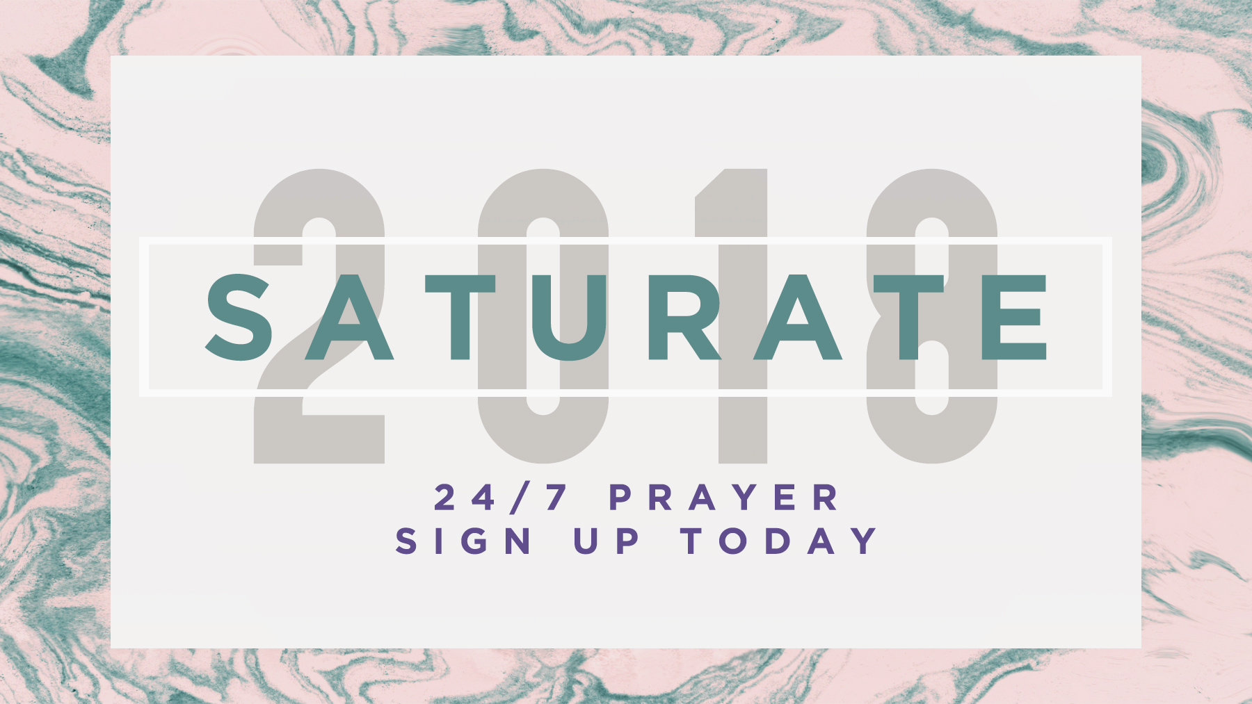 Saturate 2018_5 (fixed resolution).jpg